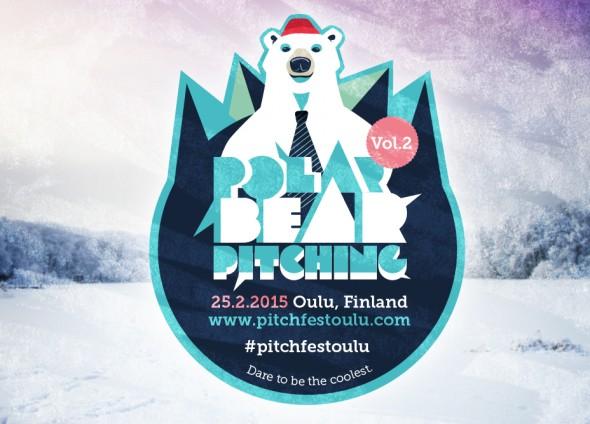 polar_bear_2015