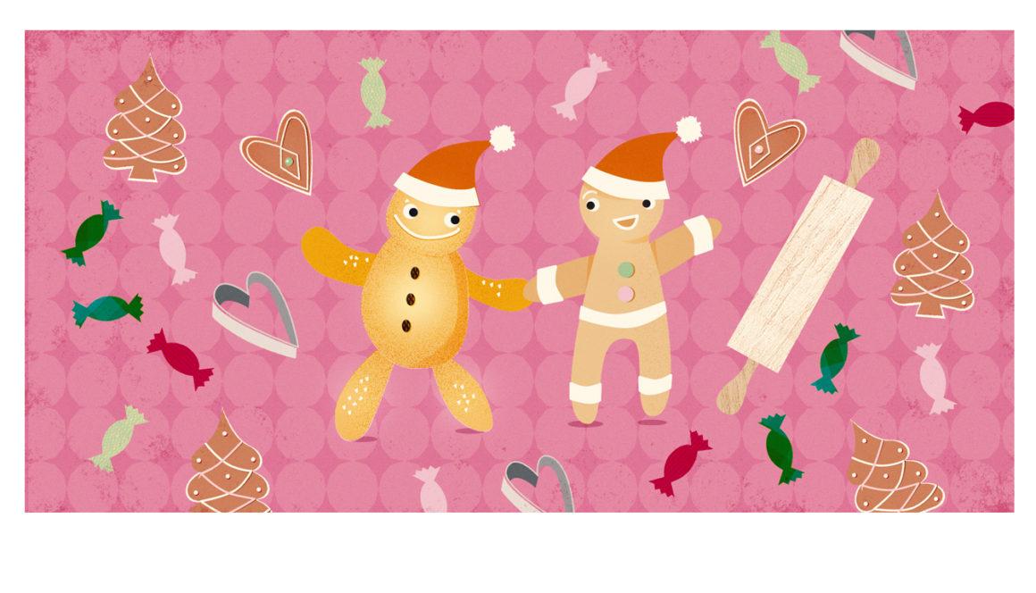 joulupullat_henna_ryynänen