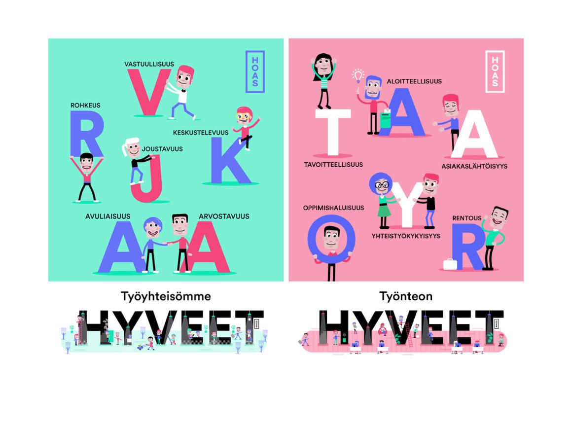 hyveet_2kpl