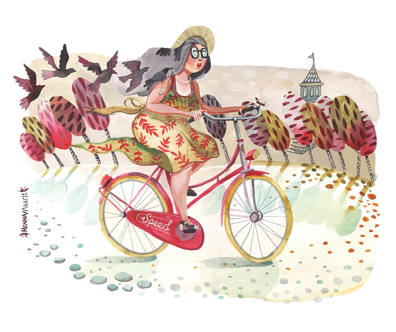biker_woman