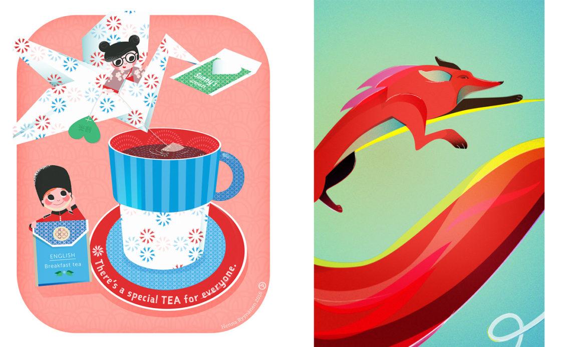 tea_and_fox