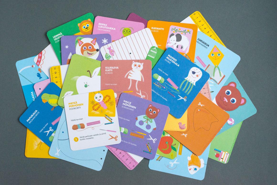 kortit_kaikki