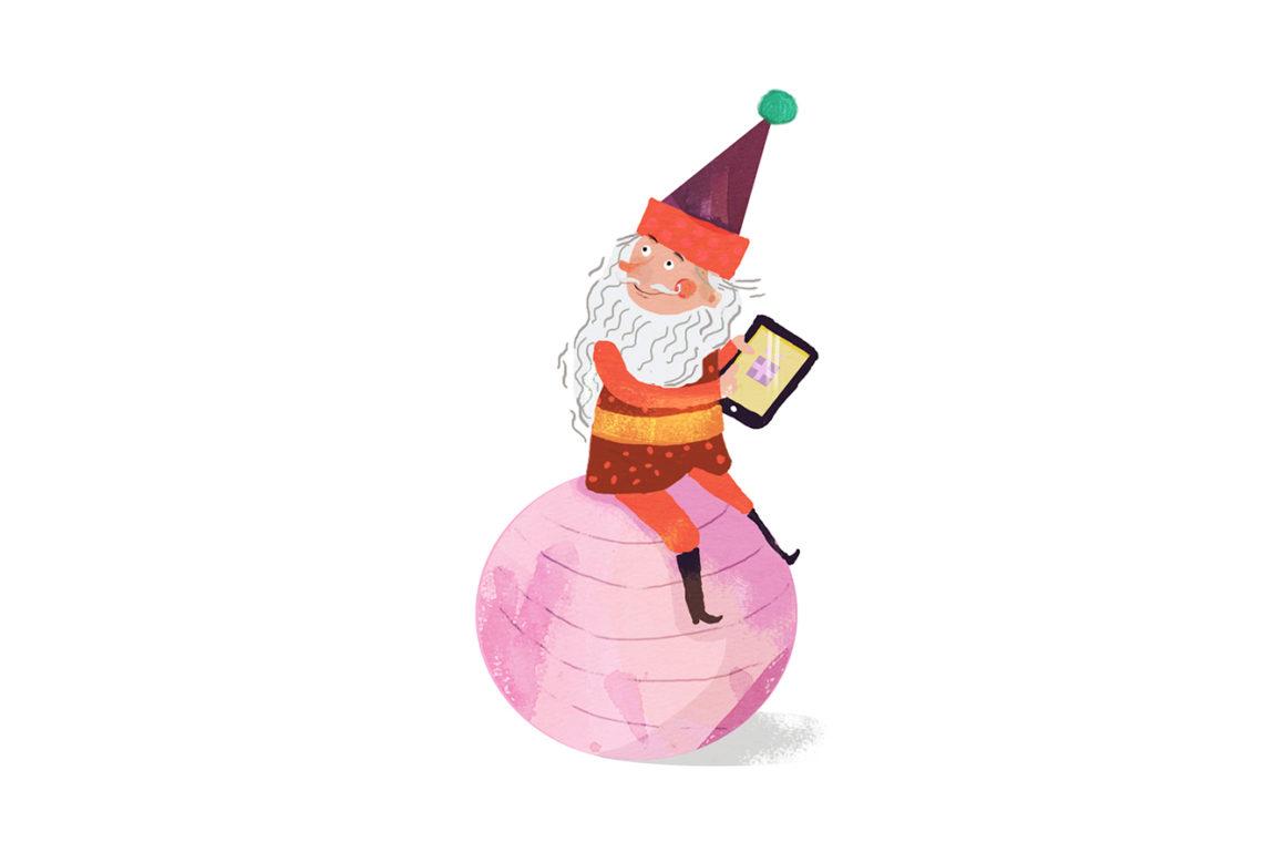 joulukalenteri_tonttu