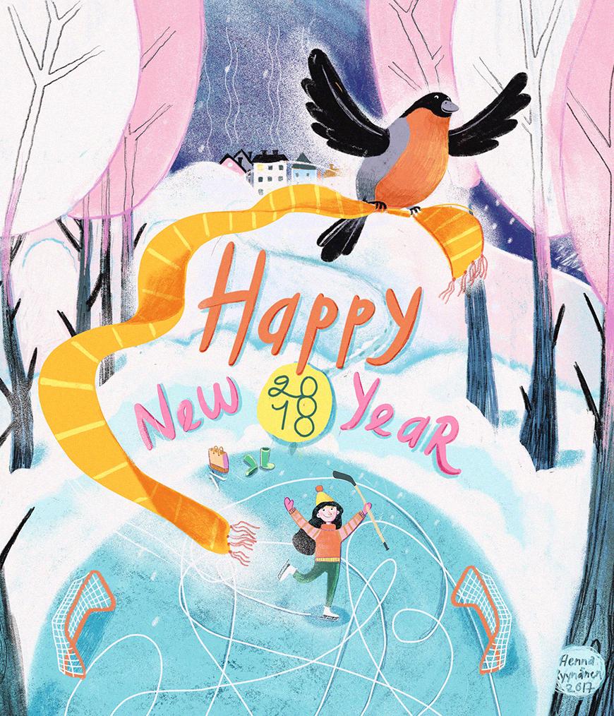hyvaa_uutta_vuotta