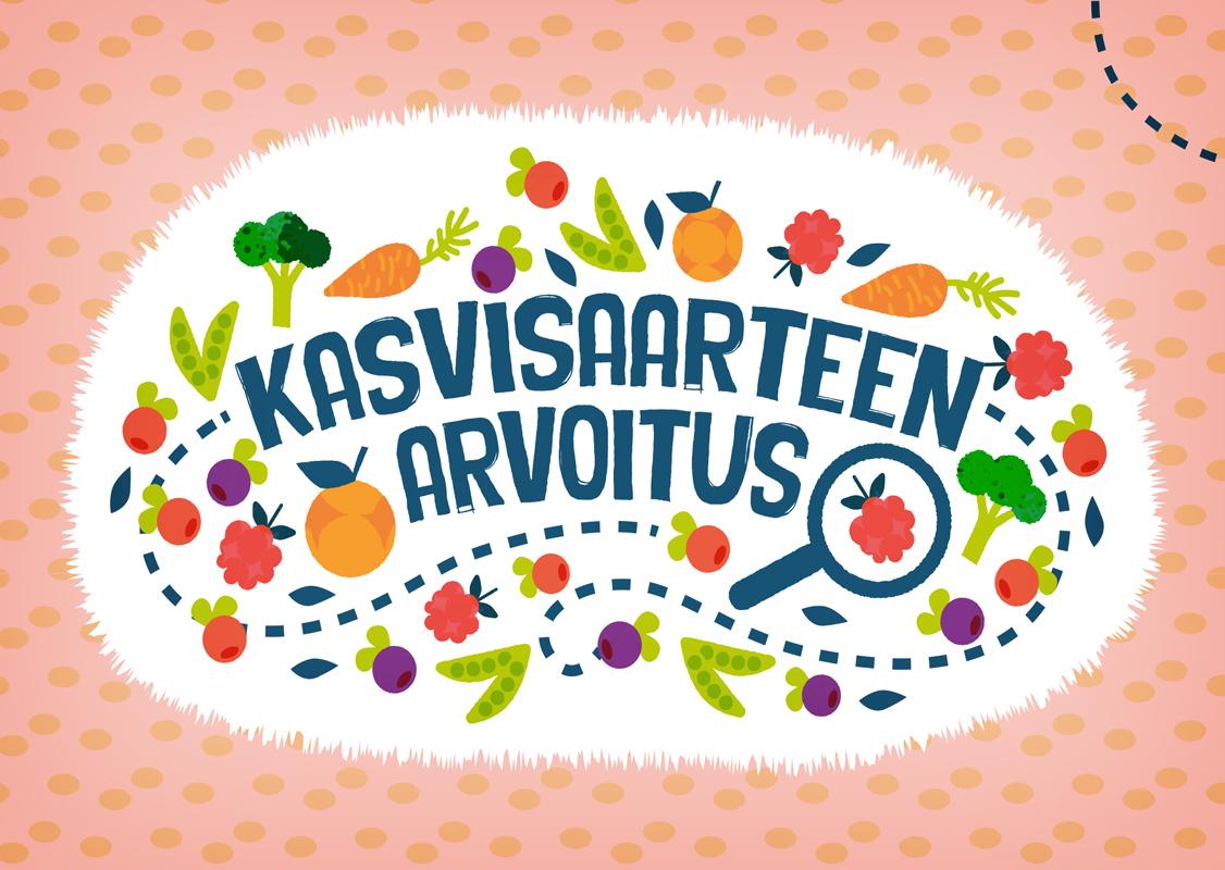 aarre_logo